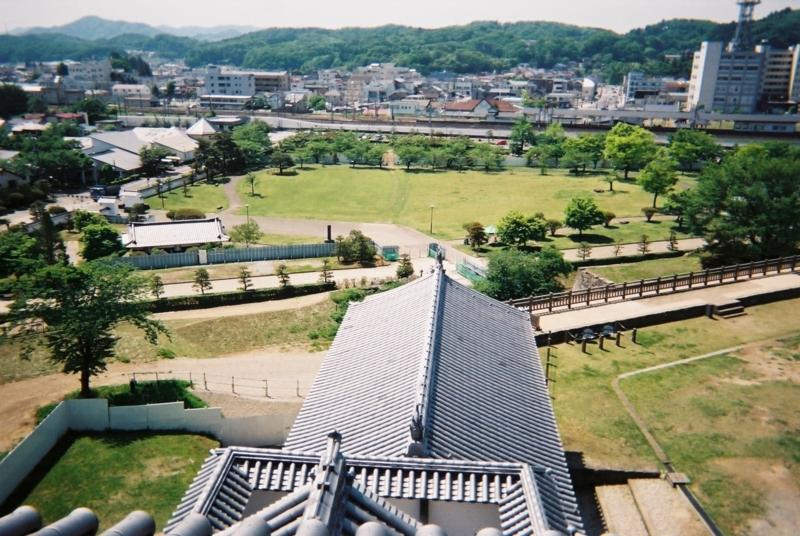 f:id:amuroikimasu:20170624220336j:plain
