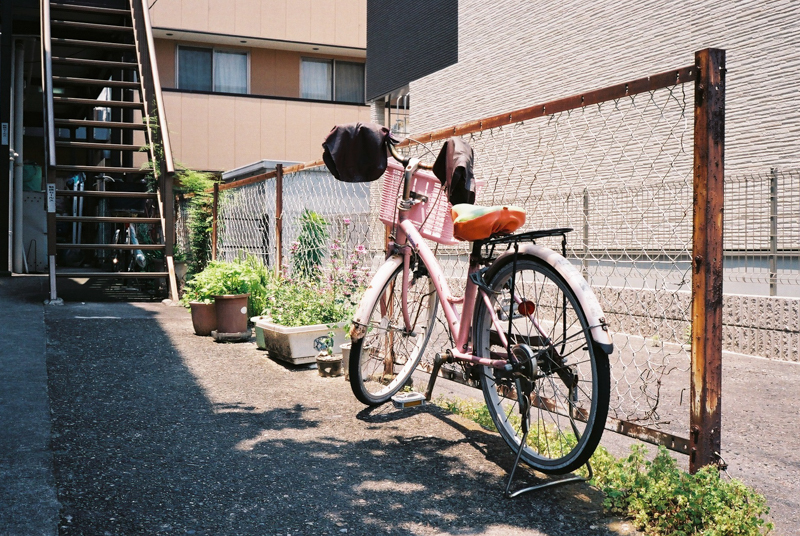 f:id:amuroikimasu:20170624220353j:plain