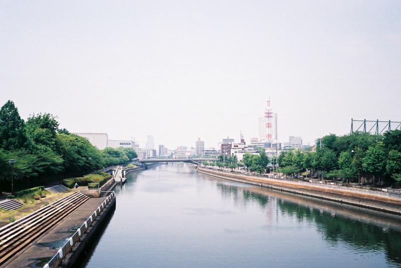 f:id:amuroikimasu:20170624220355j:plain