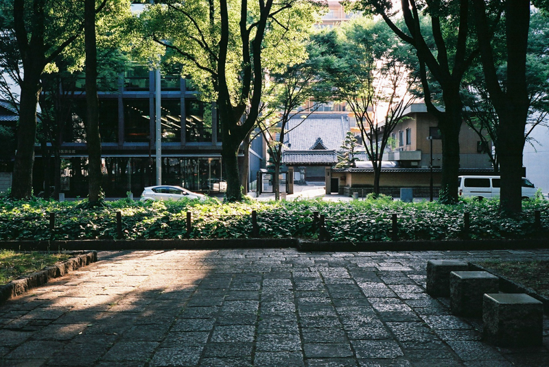 f:id:amuroikimasu:20170624220359j:plain