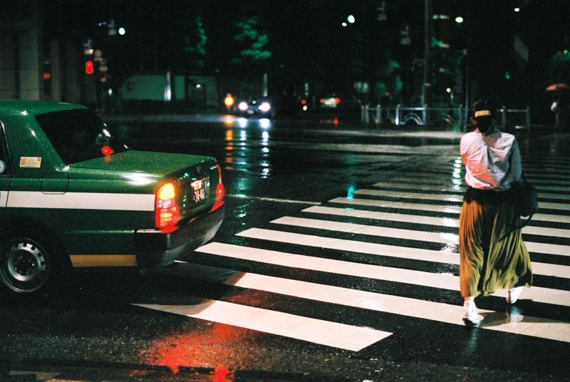 f:id:amuroikimasu:20170624220438j:plain