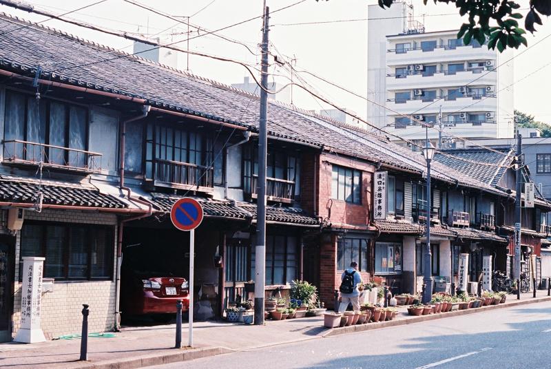 f:id:amuroikimasu:20170624220456j:plain