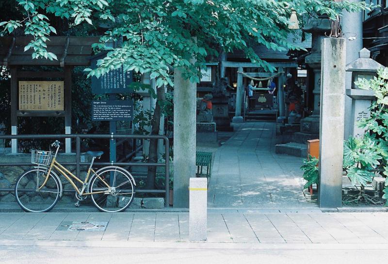 f:id:amuroikimasu:20170702173755j:plain