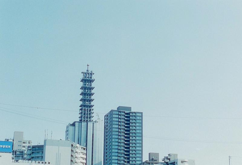 f:id:amuroikimasu:20170702173813j:plain