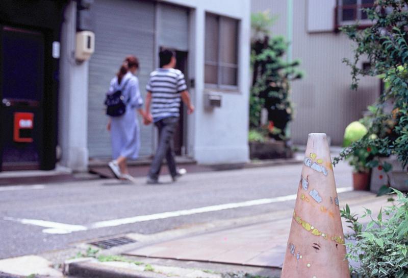 f:id:amuroikimasu:20170702192521j:plain