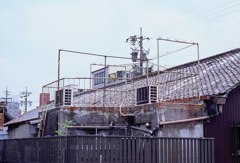 f:id:amuroikimasu:20170702192522j:plain
