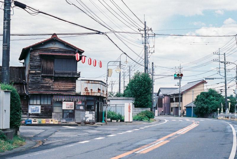 f:id:amuroikimasu:20170718201331j:plain