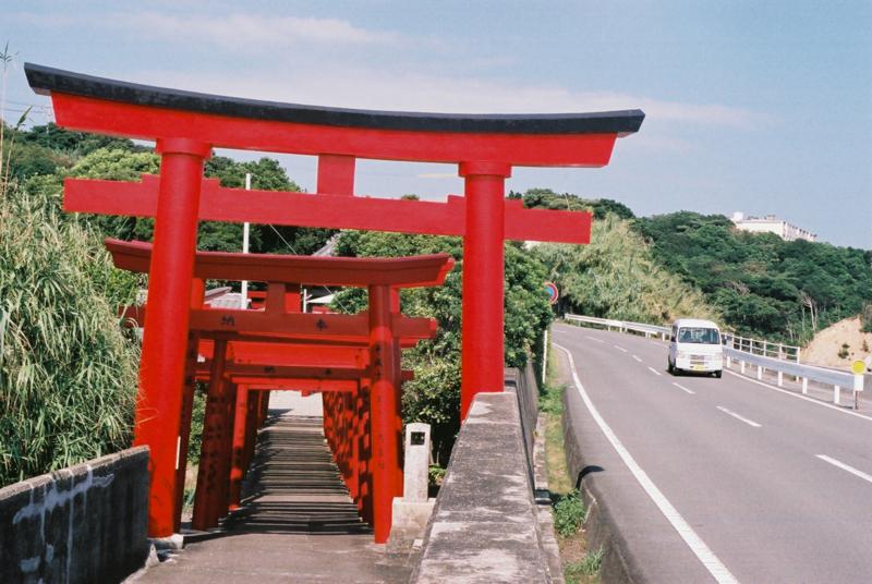f:id:amuroikimasu:20170822201327j:plain