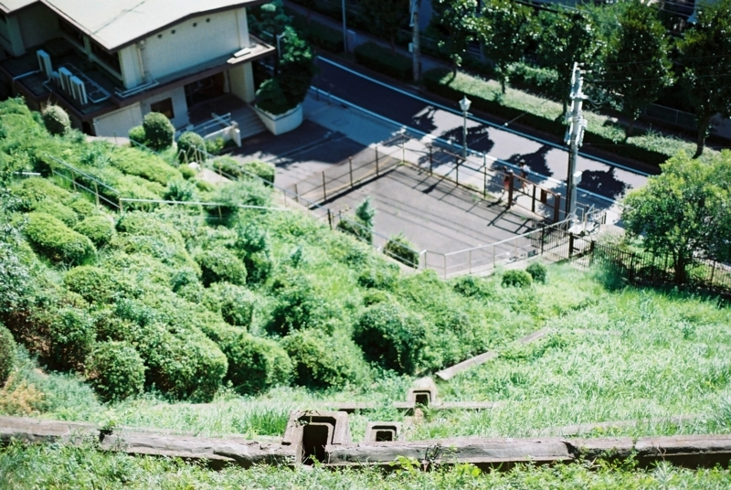 f:id:amuroikimasu:20170902175431j:plain