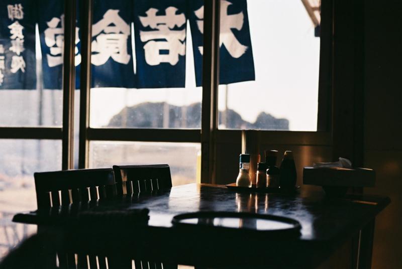 f:id:amuroikimasu:20180213175213j:plain