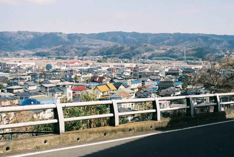 f:id:amuroikimasu:20180303175528j:plain
