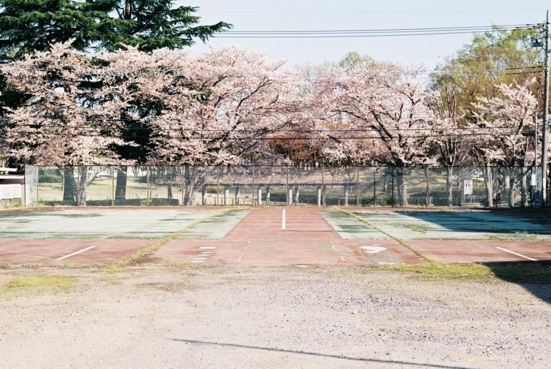 f:id:amuroikimasu:20180331201925j:plain