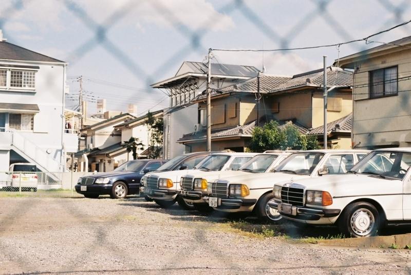 f:id:amuroikimasu:20180408180231j:plain