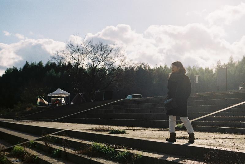 f:id:amuroikimasu:20181125194943j:plain