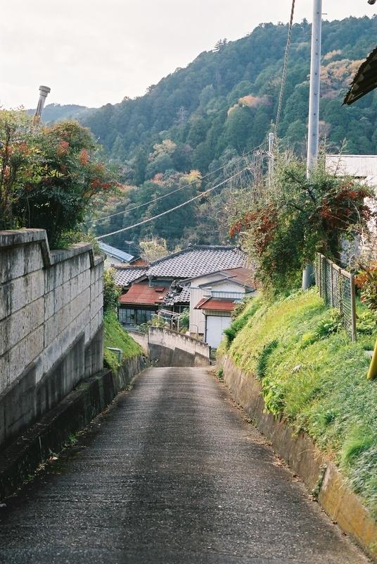 f:id:amuroikimasu:20181125194950j:plain