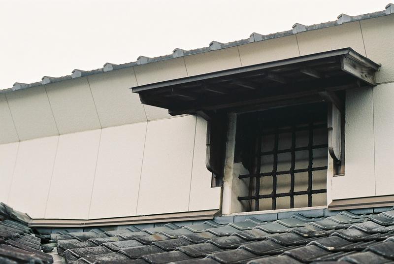 f:id:amuroikimasu:20181223204619j:plain