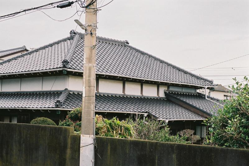 f:id:amuroikimasu:20181223204622j:plain