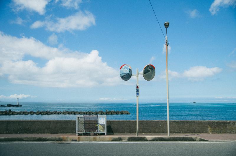 f:id:amuroikimasu:20190811135619j:plain