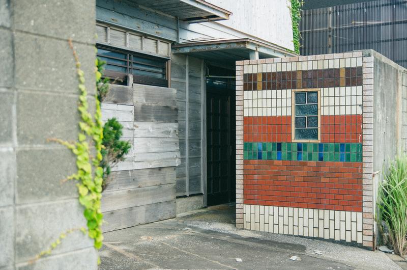 f:id:amuroikimasu:20190812110836j:plain