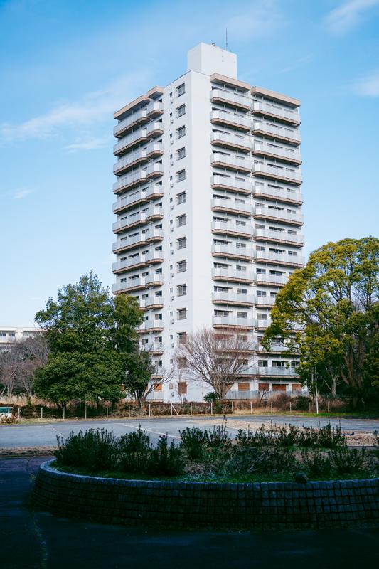 f:id:amuroikimasu:20200112113117j:plain