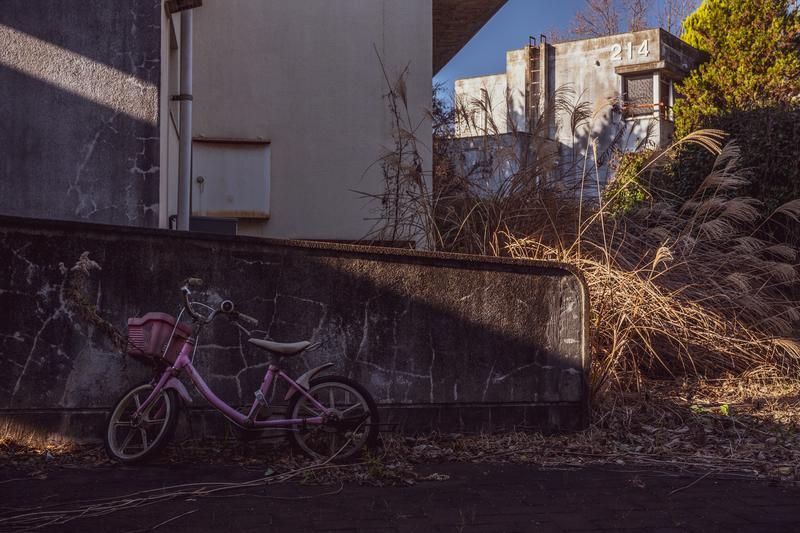 f:id:amuroikimasu:20200201192812j:plain