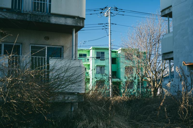 f:id:amuroikimasu:20200202183033j:plain