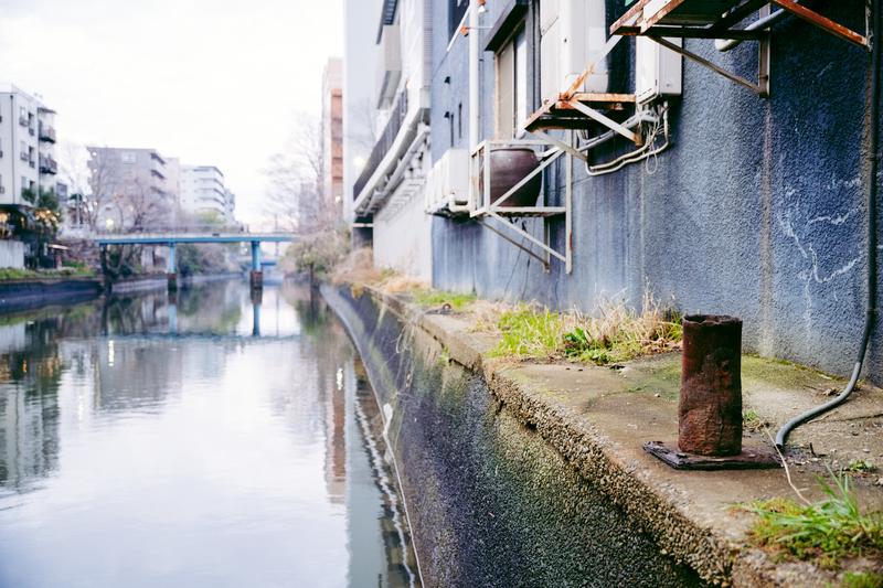 f:id:amuroikimasu:20200217195533j:plain