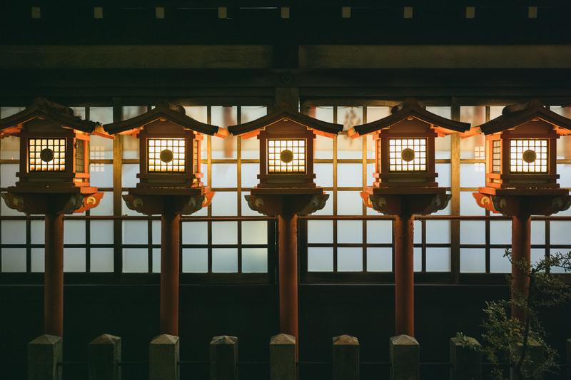 f:id:amuroikimasu:20200217195906j:plain