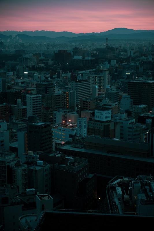f:id:amuroikimasu:20200219181311j:plain