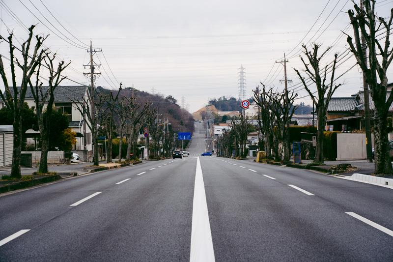 f:id:amuroikimasu:20200219181509j:plain