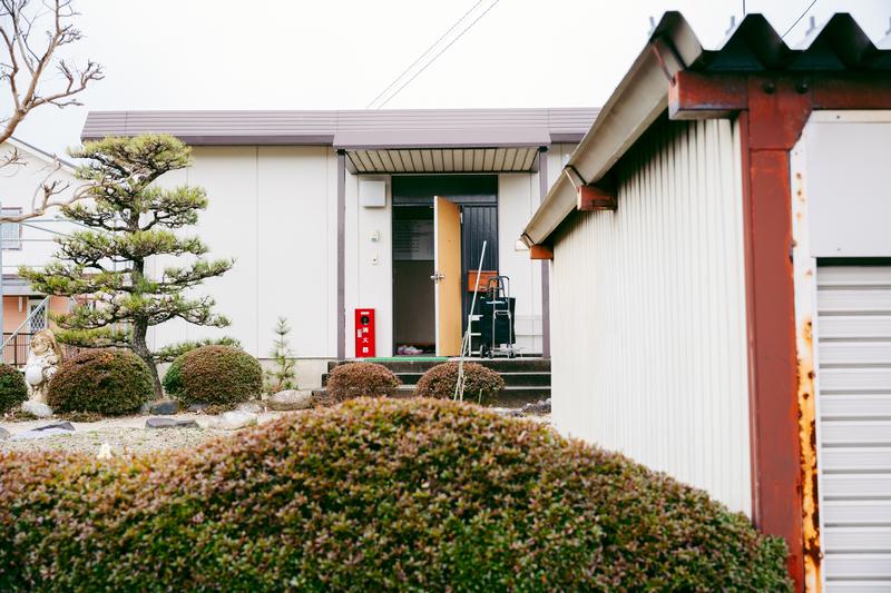 f:id:amuroikimasu:20200219181538j:plain