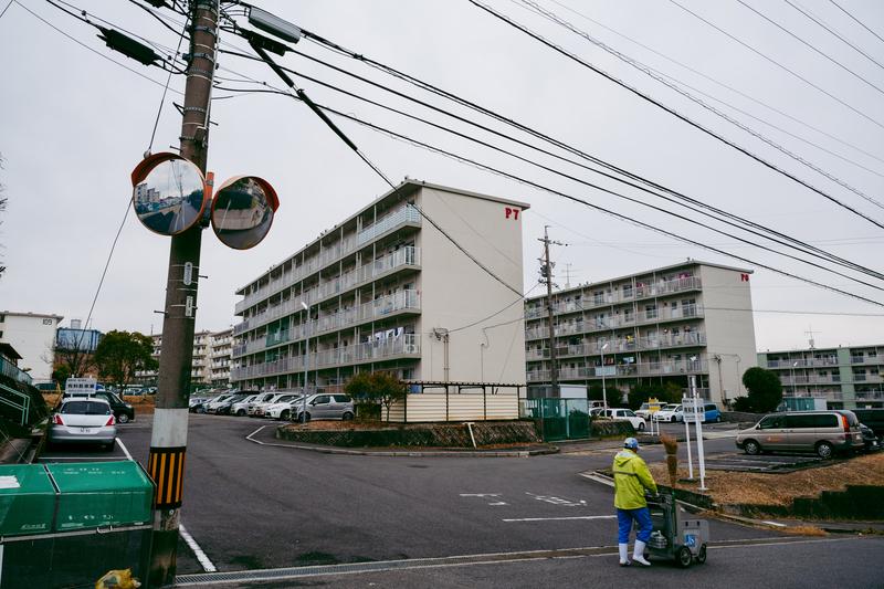 f:id:amuroikimasu:20200219181611j:plain
