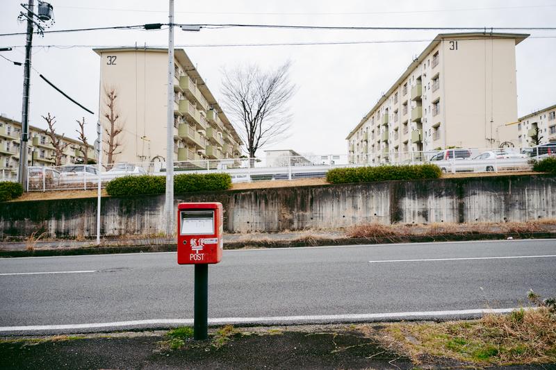 f:id:amuroikimasu:20200219181637j:plain