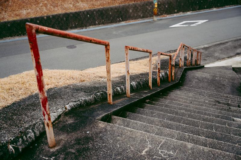 f:id:amuroikimasu:20200219181743j:plain