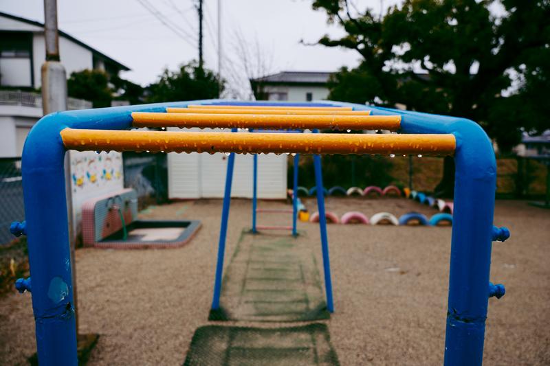 f:id:amuroikimasu:20200219183531j:plain