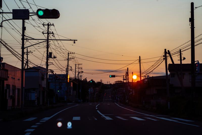 f:id:amuroikimasu:20200429171759j:plain