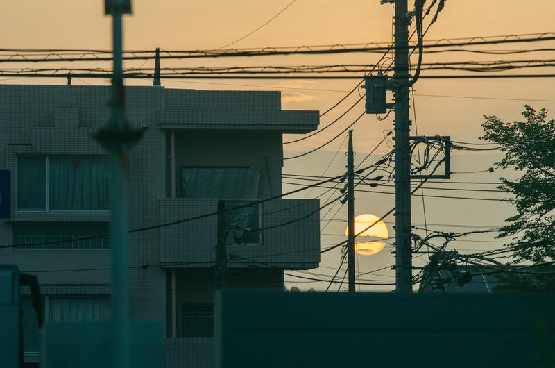 f:id:amuroikimasu:20200505214635j:plain