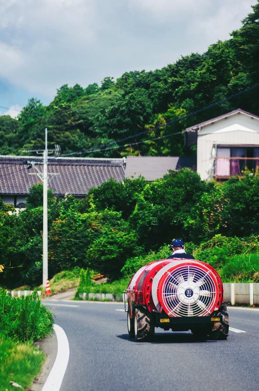f:id:amuroikimasu:20200802133937j:plain
