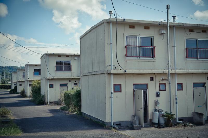 f:id:amuroikimasu:20200823172330j:plain