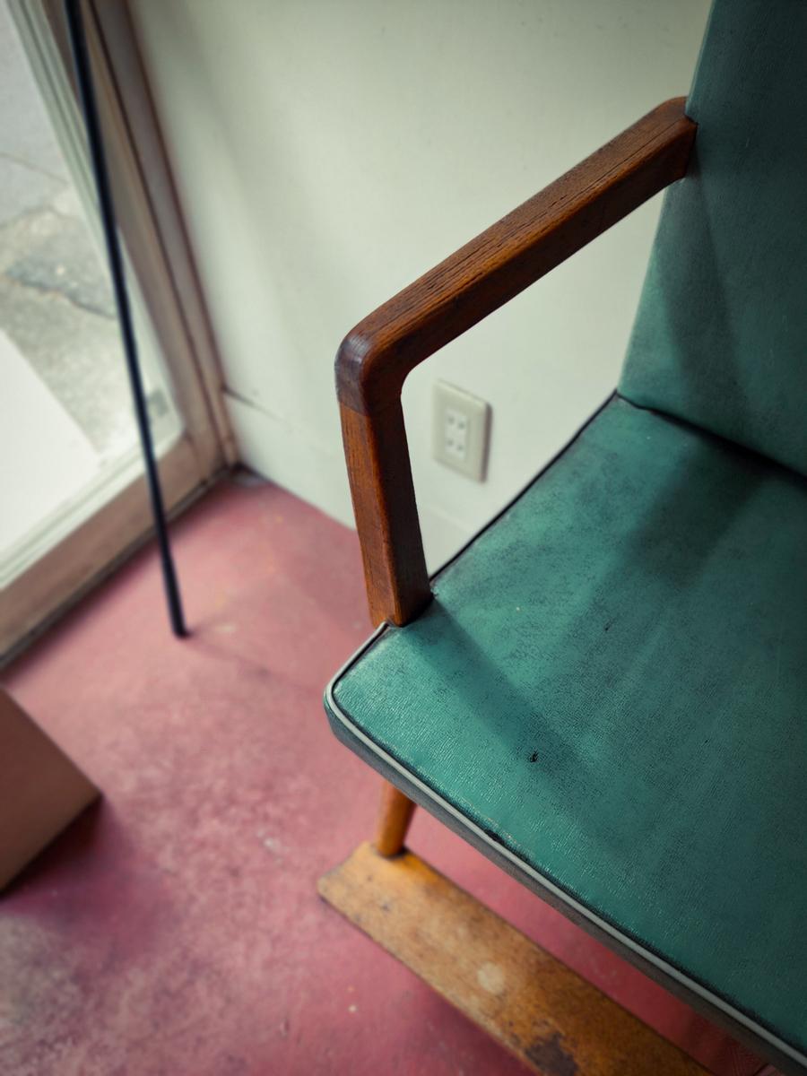 f:id:amuroikimasu:20201010202011j:plain