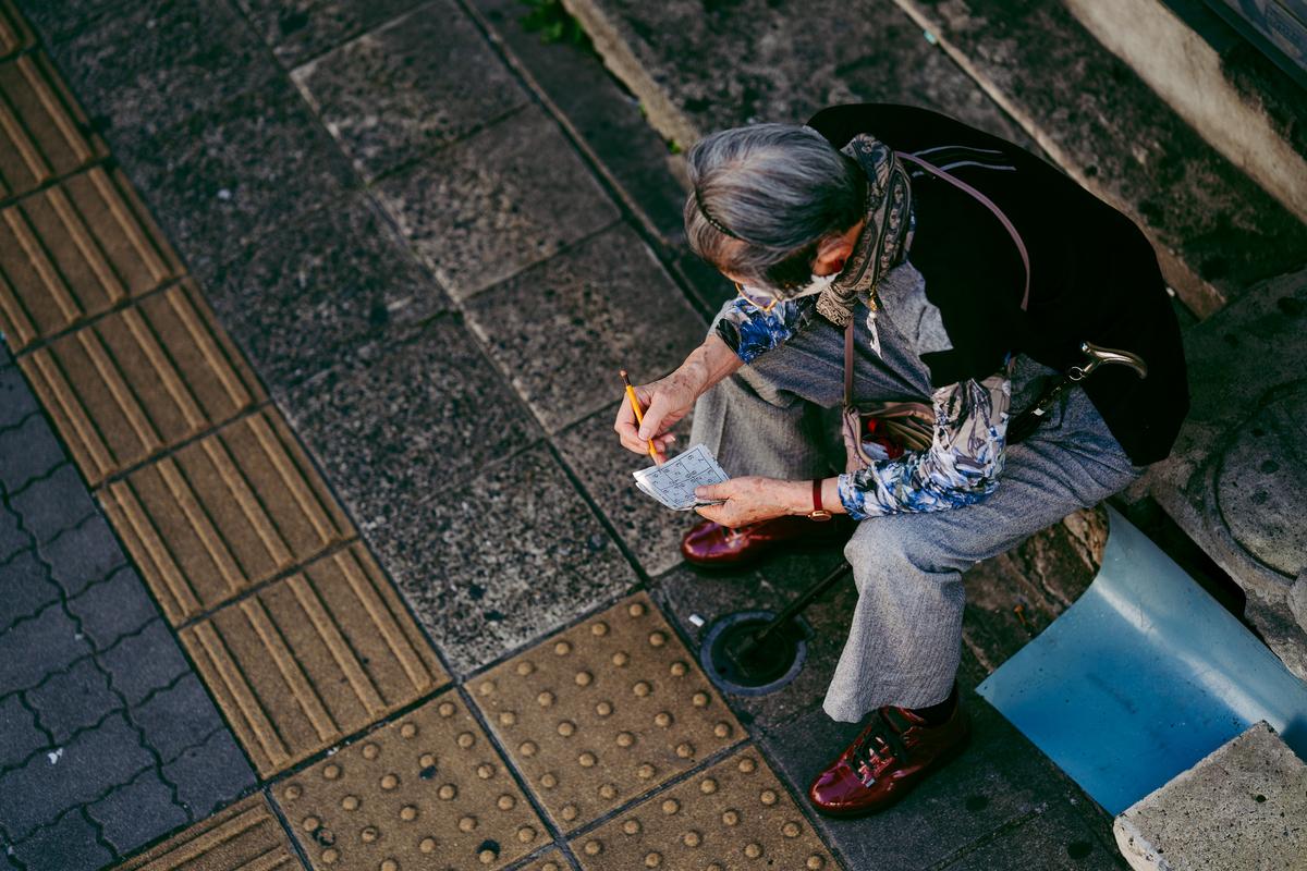 f:id:amuroikimasu:20201031204345j:plain