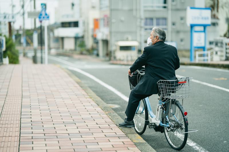 f:id:amuroikimasu:20201108002314j:plain