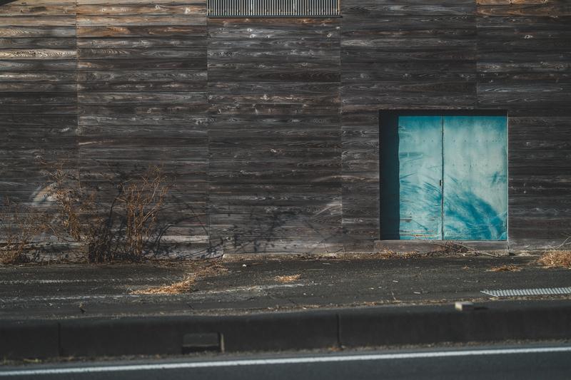 f:id:amuroikimasu:20210111170512j:plain