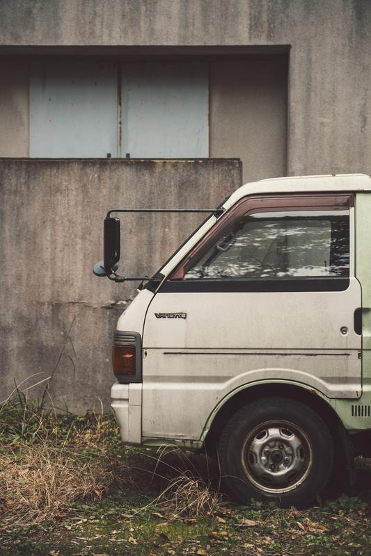 f:id:amuroikimasu:20210214153313j:plain