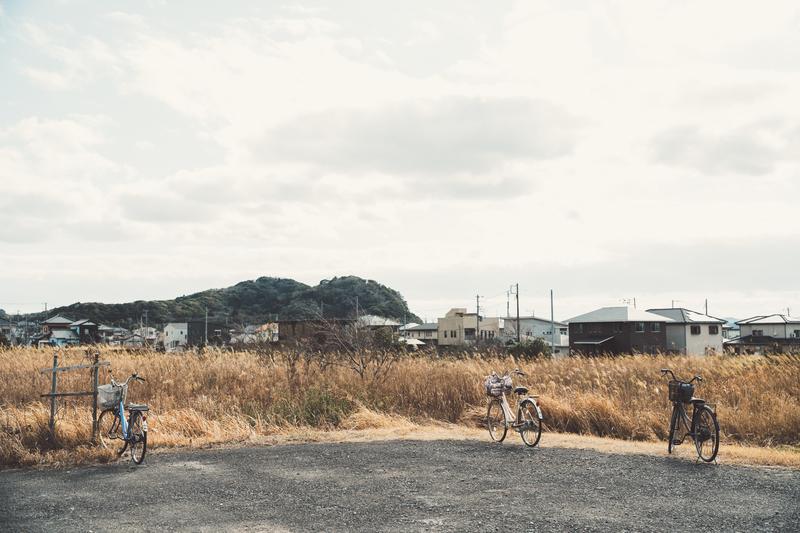 f:id:amuroikimasu:20210214153346j:plain