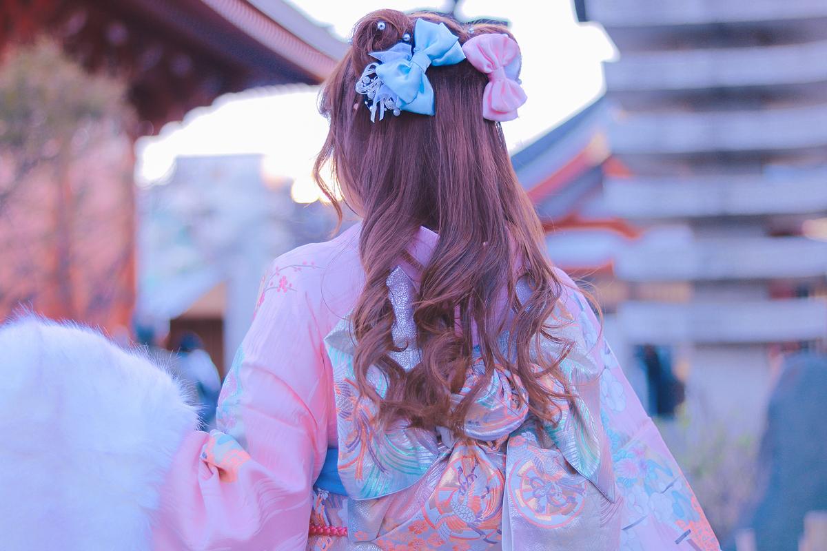 f:id:amusan_hikikomori:20191112184002j:plain