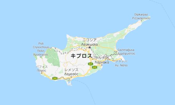 f:id:amusan_hikikomori:20200109144453p:plain