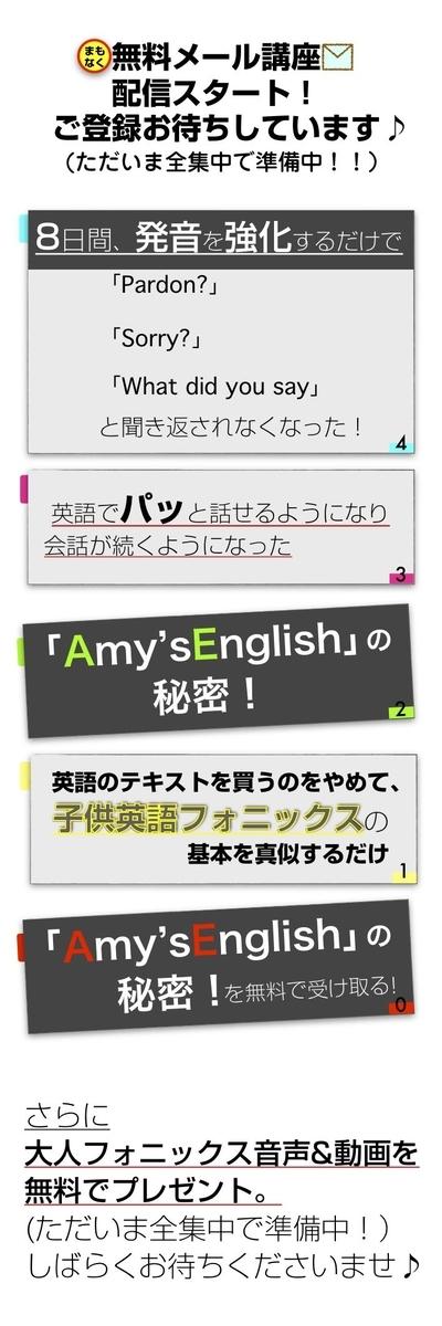 f:id:amyamyfu:20201116230539j:plain