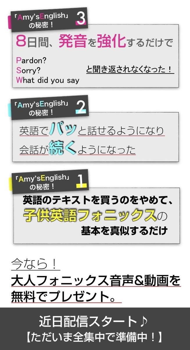 f:id:amyamyfu:20201215010808j:plain