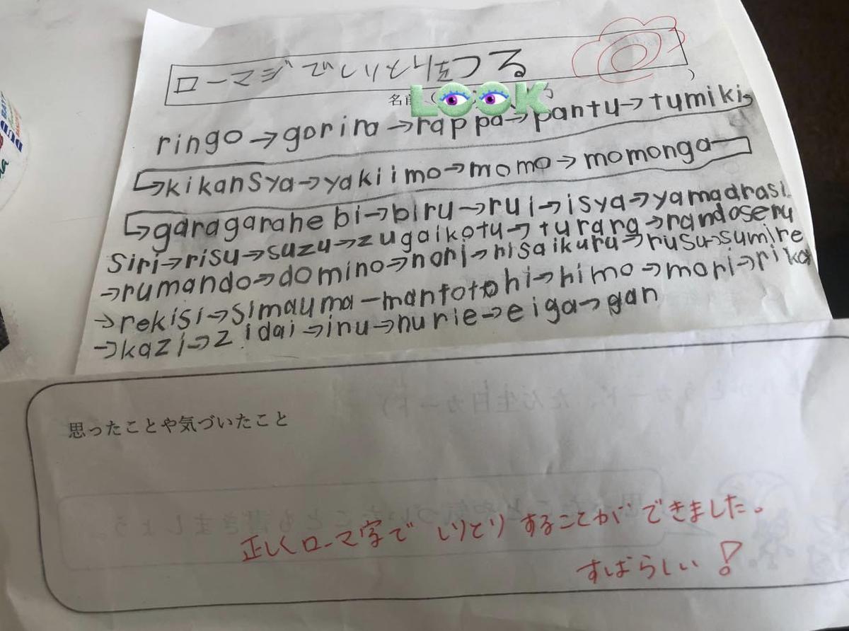 f:id:amyamyfu:20210115224718j:plain